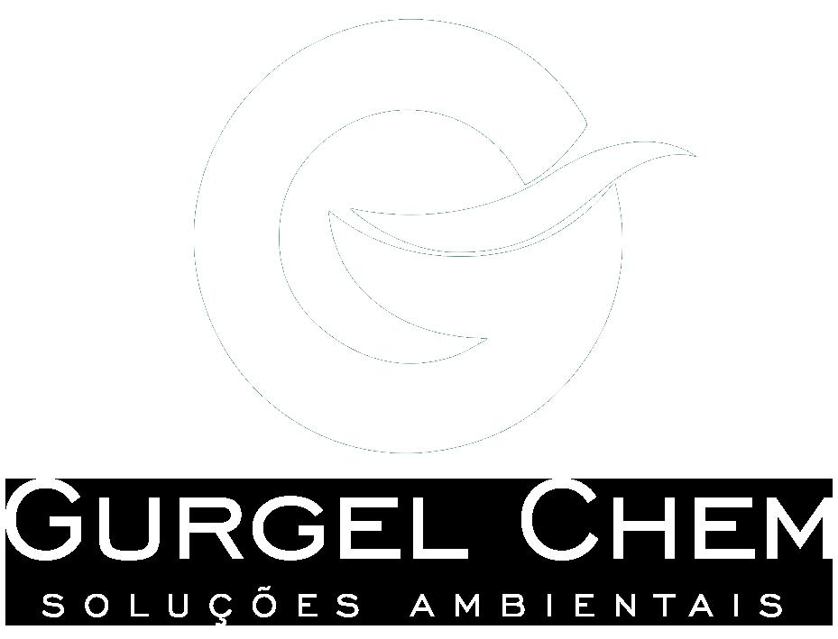 Gurgel Chem