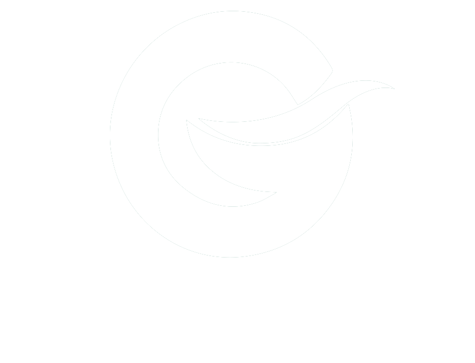 Consultoria Ambiental em Fortaleza